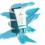 NEW I MASK – Firming Transformation Mask