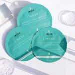NEW – Anti-Aging Hydrogel Sheet Mask