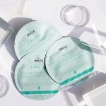 NEW – Hydrating Hydrogel Sheet Mask